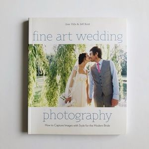 FINE ART WEDDING PHOTOGRAPHY Jose Villa Jeff Kent